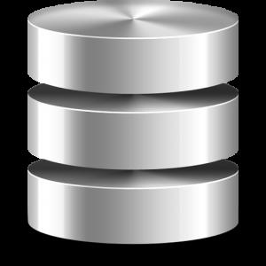 database-download-png