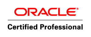 oracle_certified_professional
