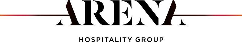 Arena Hospitality Group.