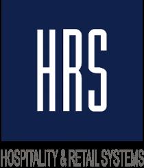 HRS International
